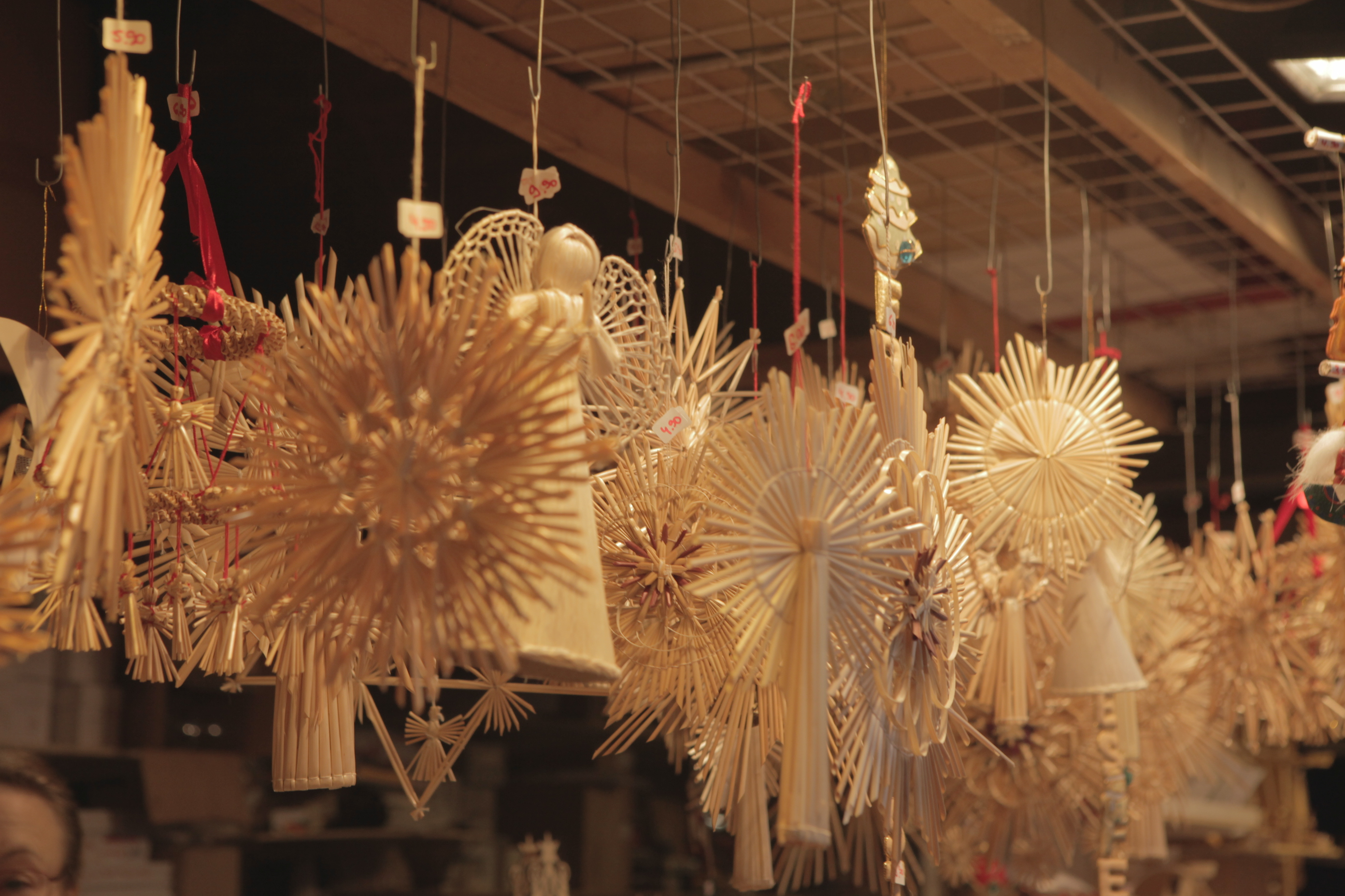 Reisster Kerst in Trier - Reisster