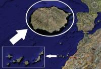 gran-canaria-map